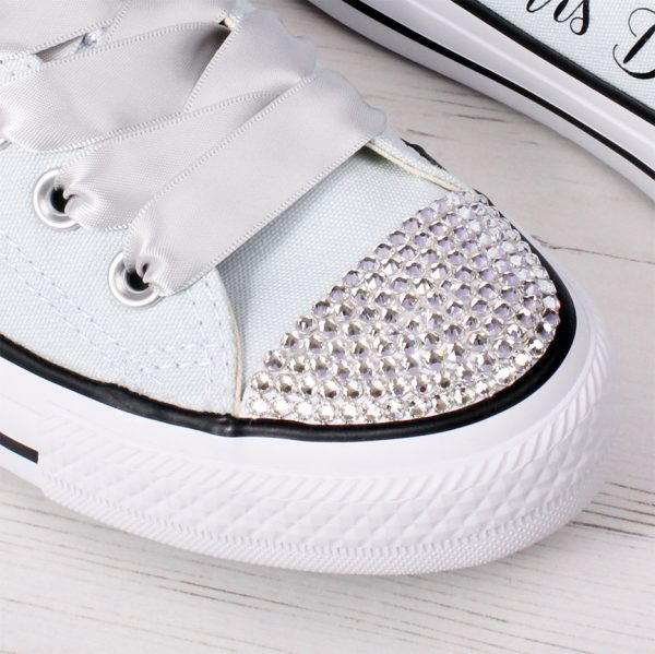 pale_blue_wedding_converse_ox_swarovski