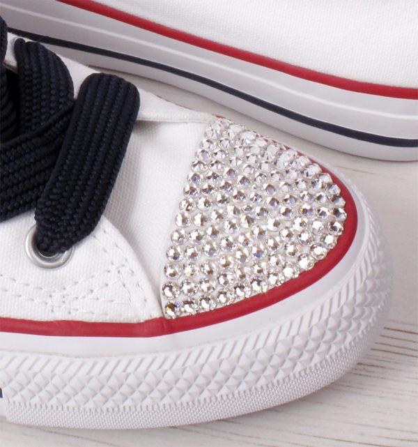 swarovski_wedding_converse
