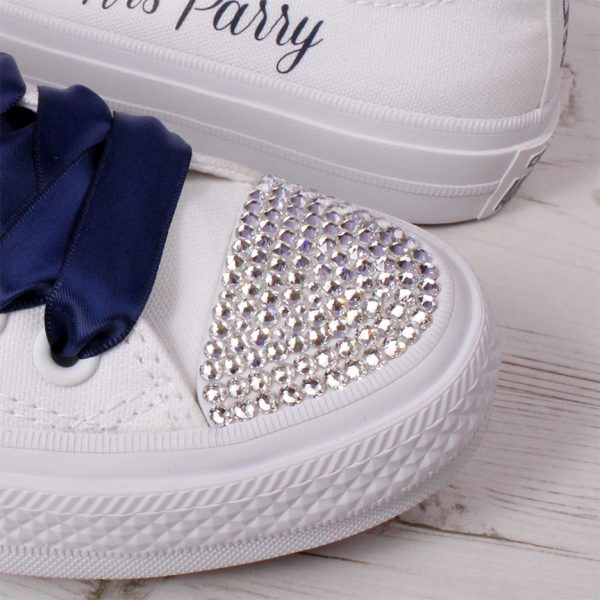 custom_chuck_2_mono_white_wedding_converse_swarovski_toes