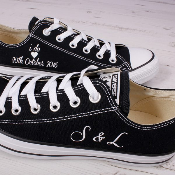 custom_groom_converse_900