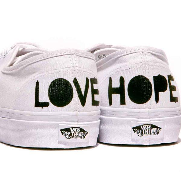 customised-vans-shoes