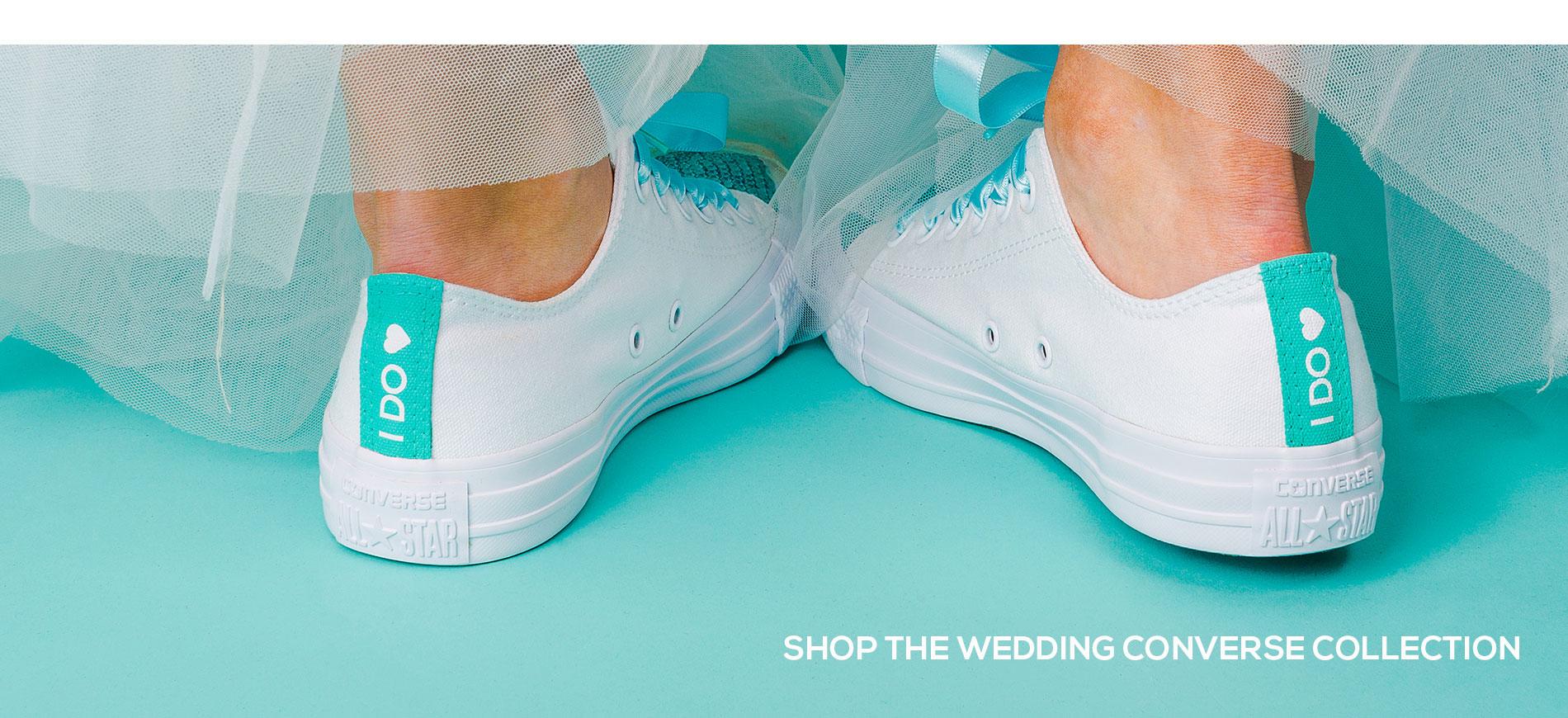 flat-bridal-shoes