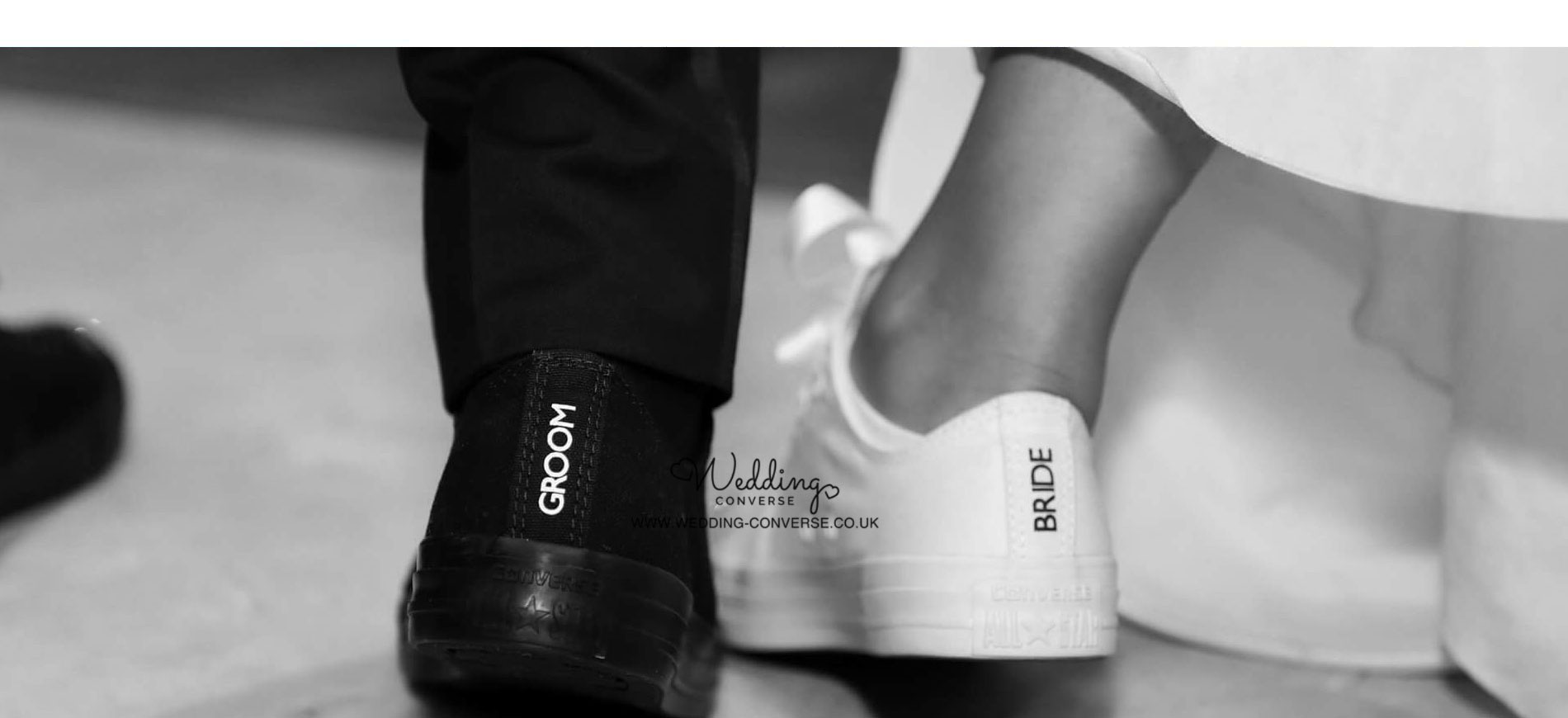 21c5f209ccb6 ... custom-converse bridal-shoes personalised-bridal-shoes