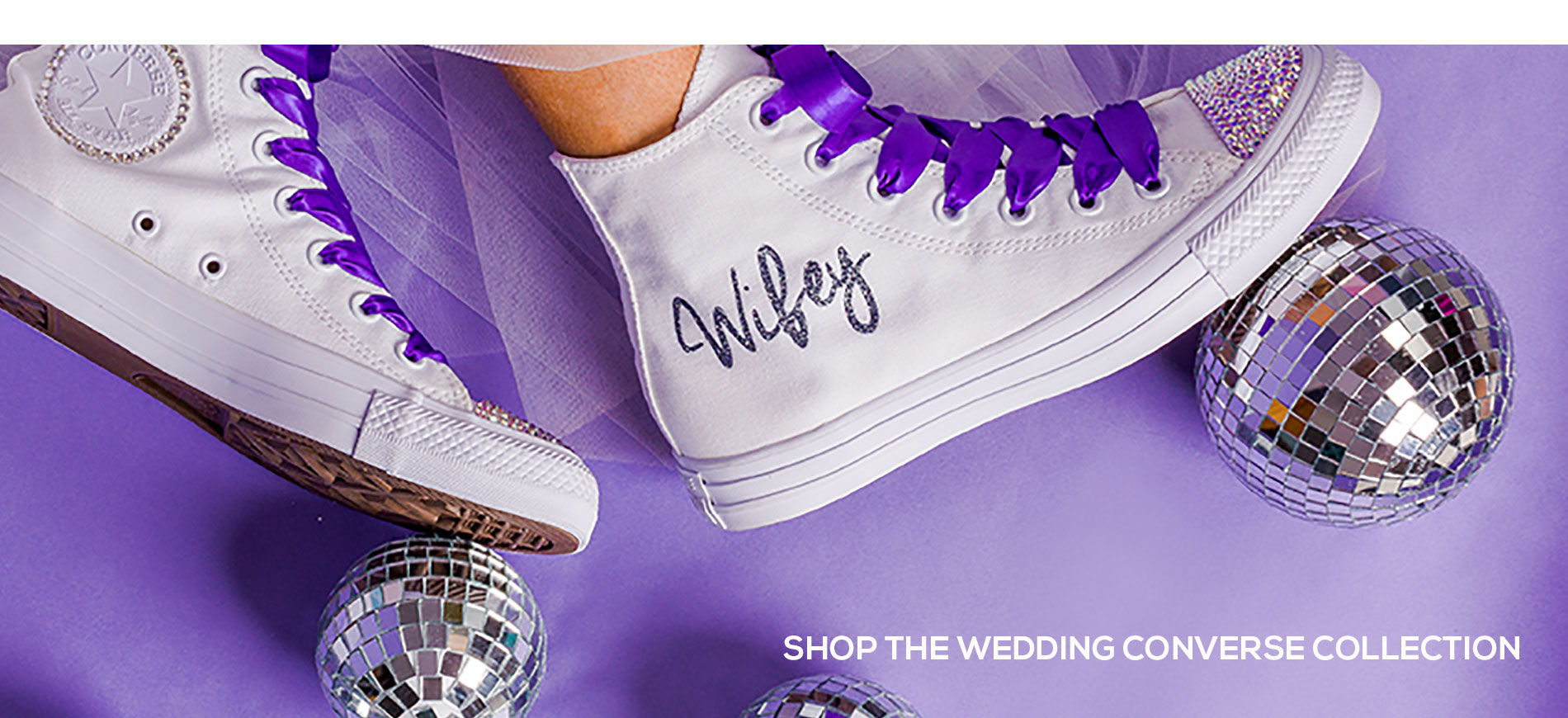 personalised-bridal-shoes