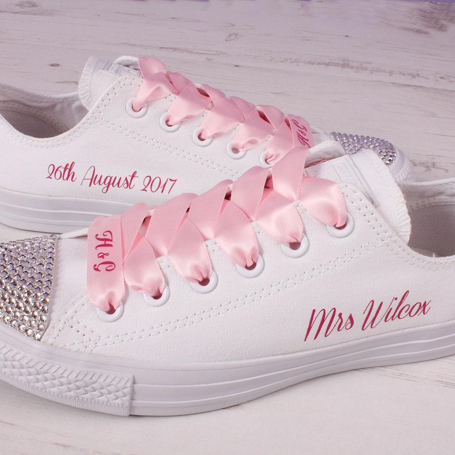 wedding-converse-pink-1.jpg