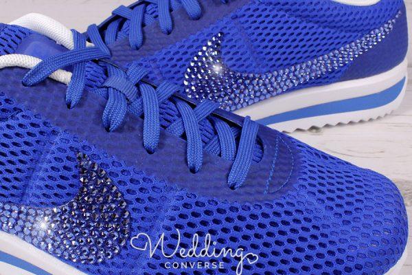 Bling Nike