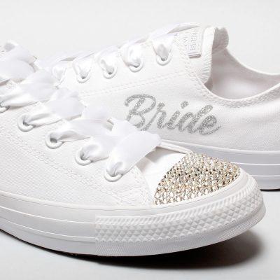 bride-converse
