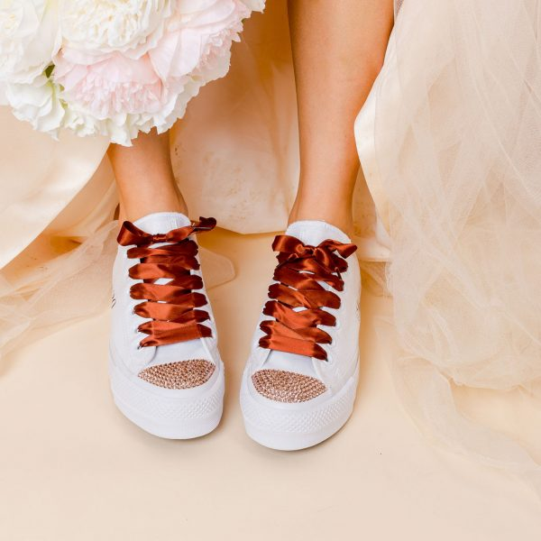 bride-platform-shoes