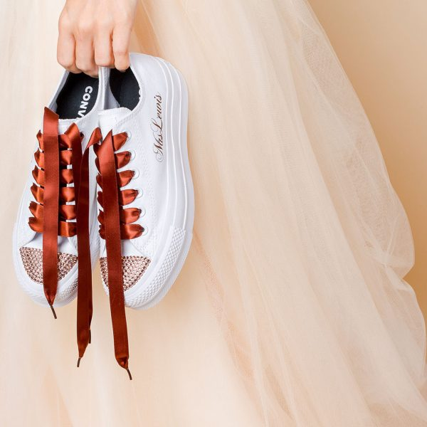 platform-bridal-shoes