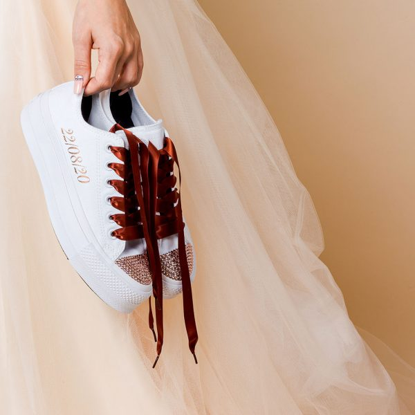 platform-bride-shoes