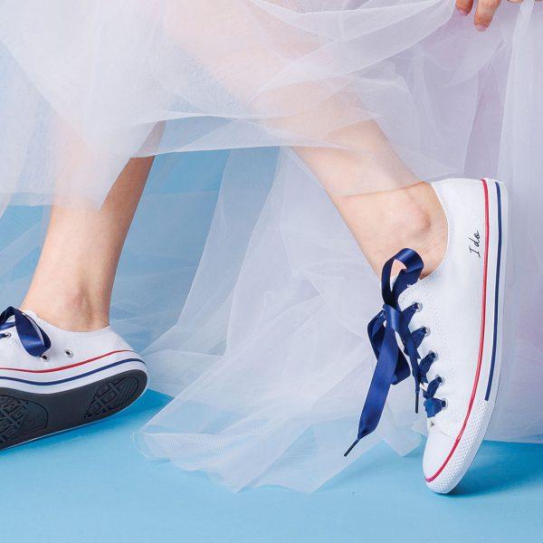 custom-converse