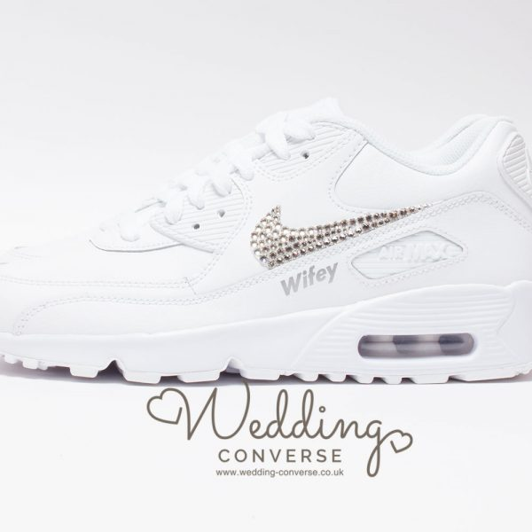 wifey-wedding-sneakers