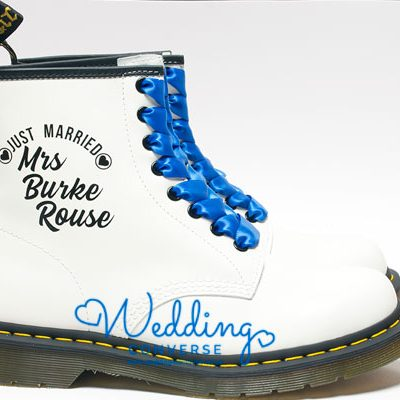 customised-dr-martens
