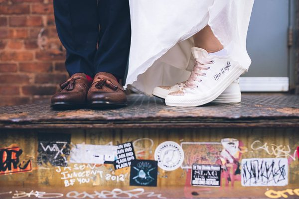 wedding-sneakers