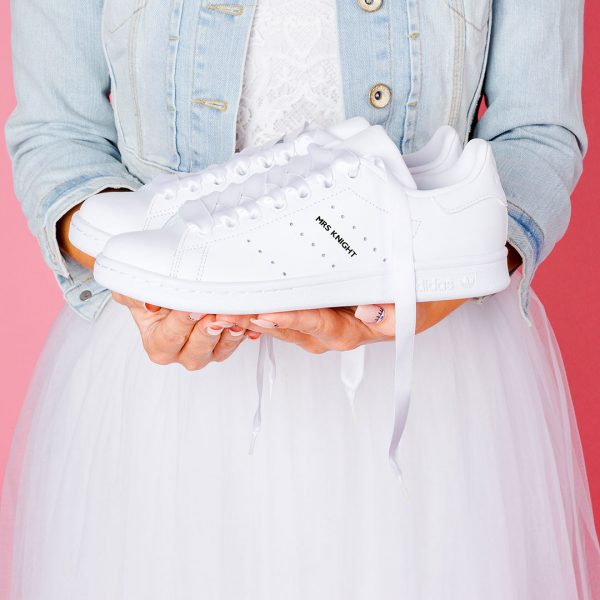 custom-adidas-trainers