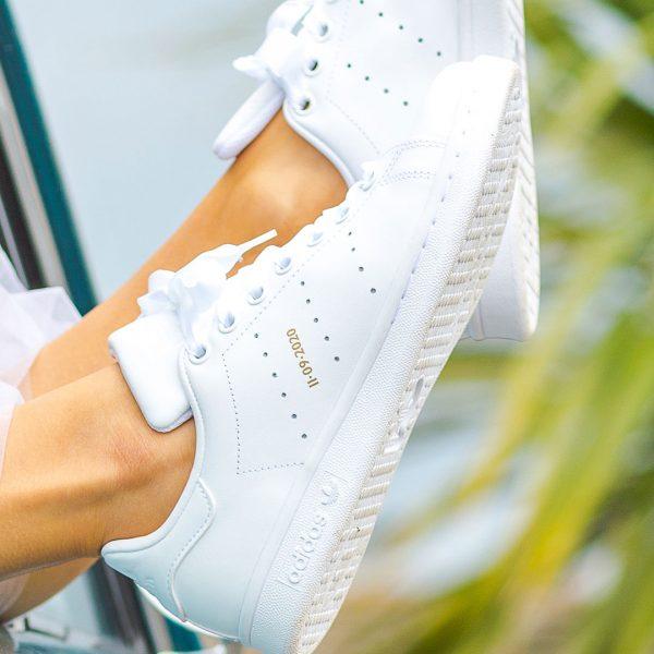 customised-adidas