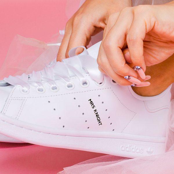 customised-adidas-trainers