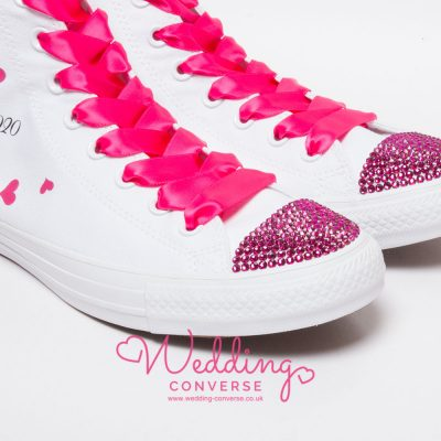alternative-wedding-shoes