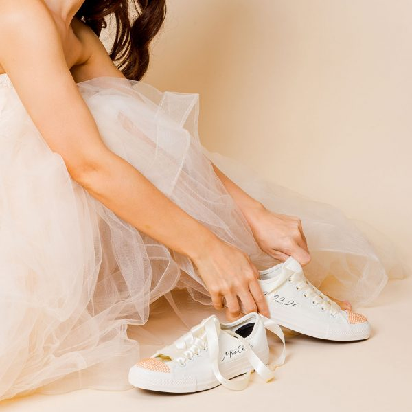 champagne-wedding-shoes
