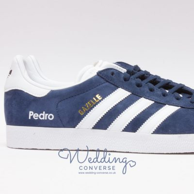 adidas wedding shoes